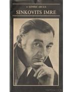 Sinkovits Imre - Keresztury Dezső