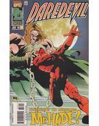 Daredevil Vol. 1. No. 353. - Kesel, Karl, Nord, Cary