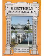Keszthely és a Kis-Balaton