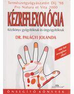 Kézreflexológia