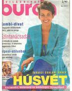 Burda 1997/3. március