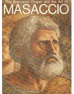 The Brancacci Chapel and the Art of Masaccio