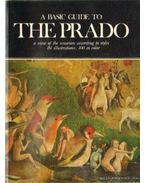 A basic guide to The Prado