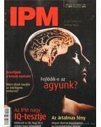 Inter Press Magazin 2009. április 4. szám