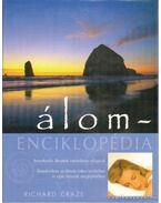 Álom-enciklopédia