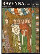 Ravenna - Arte e storia