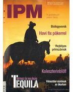 Inter Press Magazin 2009. június 6. szám