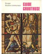 Guide Gruuthuse