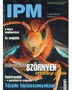 Inter Press Magazin 2009. augusztus 8. szám