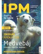 Inter Press Magazin 2008. január 1. szám