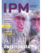 Inter Press Magazin 2008. február 2. szám