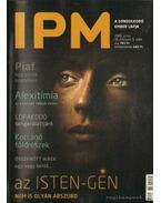Inter Press Magazin 2008. június 6. szám