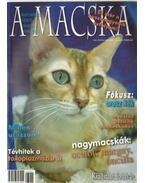 A Macska 2007. január-február (újság)