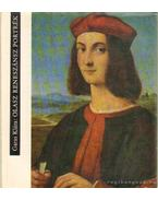 Olasz reneszánsz portrék
