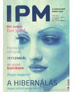 Inter Press Magazin 2008. július 7. szám