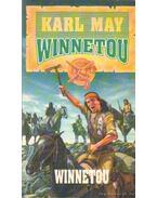 Winnetou - Winnetou 6.