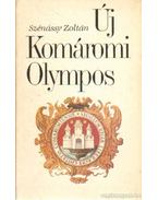 Új Komáromi Olympos