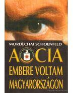 A CIA embere voltam Magyarországon