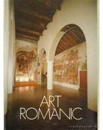 Art Románic Guia