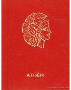 Athén (mini)