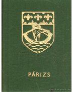 Párizs (mini)