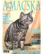 A Macska 2003. május-június (újság)