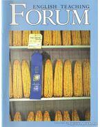 English Teaching Forum 2007/3.