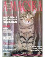 A Macska 2003. január-február (újság)