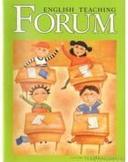 English Teaching Forum 2007/2.