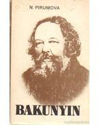 Bakunyin