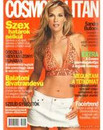 Cosmopolitan 2002/8.