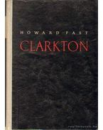 Clarkton