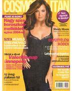 Cosmopolitan 2004/2.