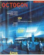 Octogon 2005/2. szám