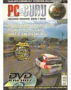 PC Guru 2000/05