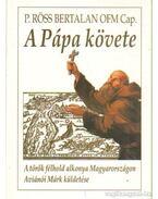 A Pápa követe