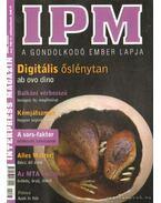 Inter Press Magazin 2005. január 1. szám