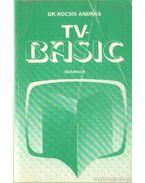 TV-Basic