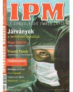 Inter Press Magazin 2005. február 2. szám