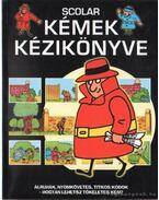 Kémek kézikönyve