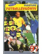 Magyar Futballévkönyv 1997