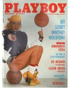 Playboy 1991. április