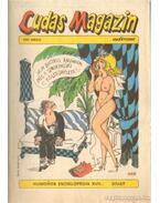 Ludas Magazin 1987. május 5. szám