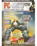 PC Guru 2000/10