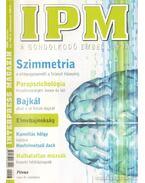 Inter Press Magazin 2005. március 3. szám