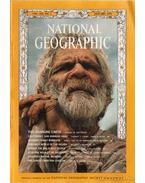 National geographic 1973 January
