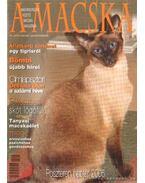 A Macska 2005. január-február (újság)