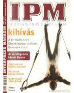 Inter Press Magazin 2005. június 6. szám