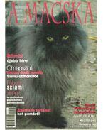 A Macska 2005. március-április (újság)