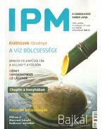 Inter Press Magazin 2005. október 10. szám